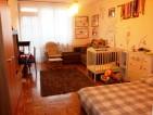 Lakatos lakótelepen eladó 3. emeleti, kétszobás lakás(PL1381) - 35283