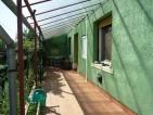 Eladó családi ház Csörög csendes részén. 8.5 M Ft - 35379
