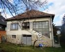 Eladó kétszintes családi ház Szokolya központi részén.11.9 M Ft - 35508