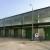Bérelhető raktárak, irodák Vác déli területén. - 35700 - Kép2