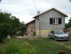 Törökbálinton az Anna hegyen eladó ház - 35502