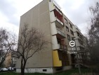Eladó felújított panel lakás Csepelen a Krizantém u.-ban. 13.9 M Ft - 35874