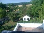 Eladó családi ház Pilisszántón tulajdonosától - 35749