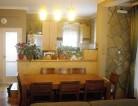 Bagodban családi ház eladó - 35880