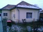 Kertes családi ház - 35825