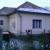 Kertes családi ház - 35825 - Kép1