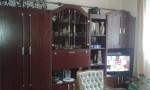 Törökbálinton eladó felújított ház - 35944