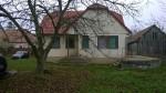 Családi ház nagy kerttel eladó - 35969