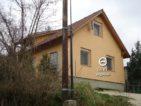 Eladó remek állapotú családi ház Esztergom kertvárosában. - 36010