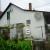 Eladó családi ház Szob központjában. 8.9 M Ft - 35955 - Kép1
