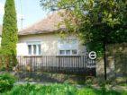 Eladó családi ház Szokolyán. 10.5 M Ft - 37607