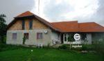 Eladó családi ház Diósjenőn nagycsaládosoknak. 14.3 M Ft - 37730