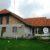Eladó családi ház Diósjenőn nagycsaládosoknak. 14.3 M Ft - 37730 - Kép1