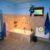 Eladó családi ház Diósjenőn nagycsaládosoknak. 14.3 M Ft - 37730 - Kép3