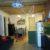 Eladó családi ház Diósjenőn nagycsaládosoknak. 14.3 M Ft - 37730 - Kép2