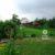 Eladó családi ház Diósjenőn nagycsaládosoknak. 14.3 M Ft - 37730 - Kép5