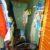 3 az egyben telek és faházas nyaraló Pusztaberkiben..4.3 M ft - 37869 - Kép3