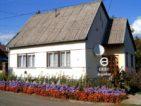Eladó remek családi ház Nagyorosziban. 8.9 M Ft - 37828