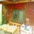3 az egyben telek és faházas nyaraló Pusztaberkiben..4.3 M ft - 37869 - Kép2