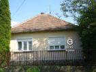 Eladó akciós családi ház Szokolyán.10.5 M ft - 37836