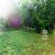 3 az egyben telek és faházas nyaraló Pusztaberkiben..4.3 M ft - 37869 - Kép1
