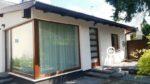 Eladó újszerű családi ház Vác Alsóvárosban. 24.9 M Ft - 37961