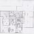 Eladó patinás kereskedelmi ingatlan Vác belvárosában. 160 M Ft - 37983 - Kép5