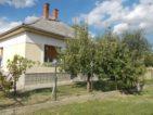 Eladó családi ház Jásztelken - 37990