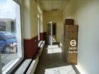 Eladó patinás kereskedelmi ingatlan Vác belvárosában. 160 M Ft - 37983