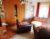 Remek lehetőség ez a csodálatos panorámás családi ház Nagymaros központjában. - 38075 - Kép2