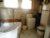 Remek lehetőség ez a csodálatos panorámás családi ház Nagymaros központjában. - 38075 - Kép3
