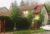 Remek lehetőség ez a csodálatos panorámás családi ház Nagymaros központjában. - 38075 - Kép1