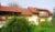 Remek lehetőség ez a csodálatos panorámás családi ház Nagymaros központjában. - 38075 - Kép4