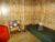 Nagymarosi faházas nyaraló eladó. 2.6 M Ft - 38102 - Kép2