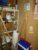 Nagymarosi faházas nyaraló eladó. 2.6 M Ft - 38102 - Kép3