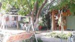 Tulajdonostól Dunakeszin önálló kertes ház eladó - 38099