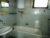 Eladó családi ház Letkés központjában. 8.5 M Ft - 38114 - Kép4