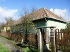 Eladó családi ház Letkés központjában. 8.5 M Ft - 38114