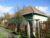 Eladó családi ház Letkés központjában. 8.5 M Ft - 38114 - Kép1