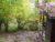 Nagymarosi faházas nyaraló eladó. 2.6 M Ft - 38102 - Kép4