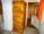 Eladó családi ház Letkés központjában. 8.5 M Ft - 38114 - Kép3