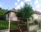 Eladó családi ház Kismaros központi részén. 18.5 M Ft - 38088