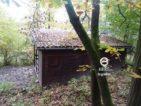 Nagymarosi faházas nyaraló eladó. 2.6 M Ft - 38102