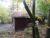 Nagymarosi faházas nyaraló eladó. 2.6 M Ft - 38102 - Kép1