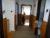 Eladó kétszintes családi ház Rétságon a Rózsavölgyi u.-ban. 15.5 M Ft - 38139 - Kép4