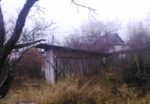 Eladó zártkerti telek Vácon a Körtvélyes dűlőben. 2.3 M Ft - 38188