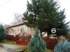 Eladó családi ház Bercel településen. 9.5 M Ft - 38152