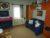 Eladó családi ház Bercel településen. 9.5 M Ft - 38152 - Kép2