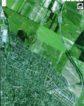 Eladó 5545 m2-es szántóföld Dunakeszin. 4 M Ft - 38201