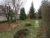 Eladó családi ház Bercel településen. 9.5 M Ft - 38152 - Kép4